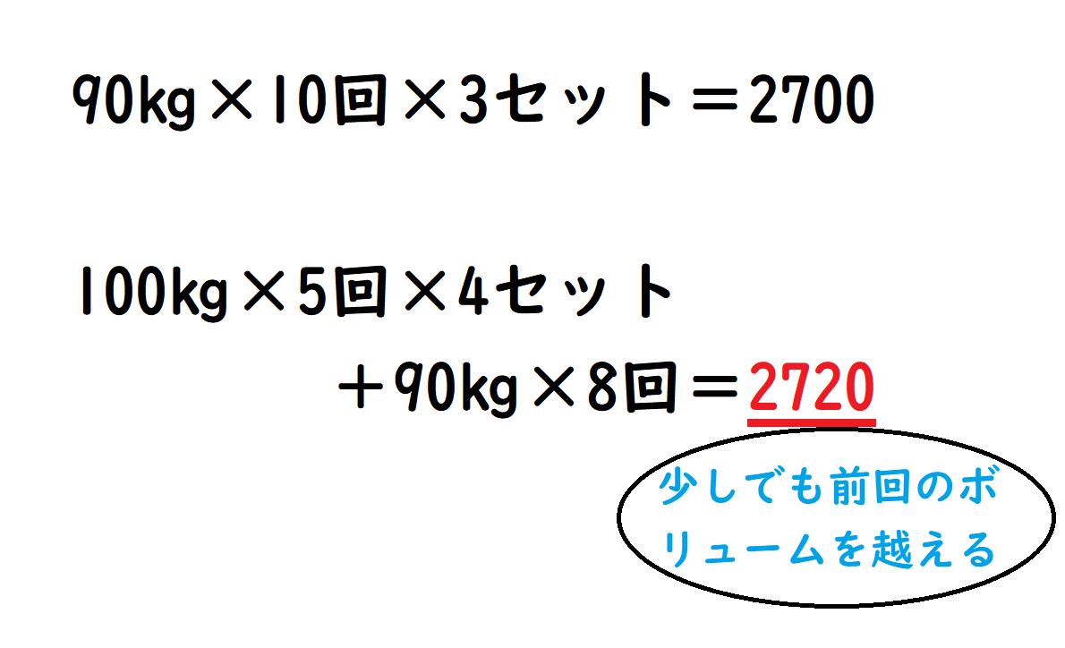 f:id:cheesek711:20210520110259p:plain