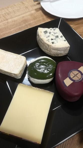 f:id:cheesetrans:20190416115857j:plain