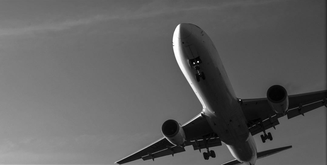 ボーイング社が737MAXの連続墜落事故で隠ぺいを認めて和解金25憶ドルの支払いへ