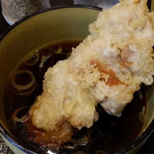 f:id:chefshinnosuke:20170721165341j:plain