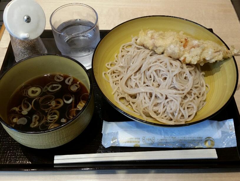f:id:chefshinnosuke:20170721165431j:plain
