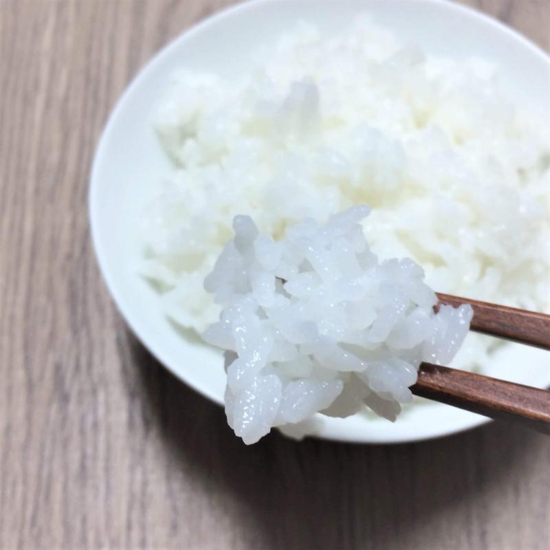 f:id:chefshinnosuke:20180120112626j:plain