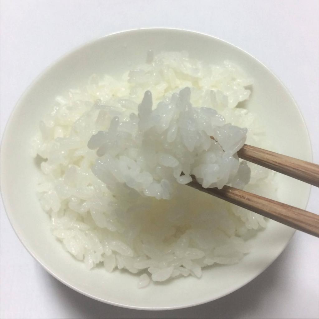 f:id:chefshinnosuke:20180128155256j:plain