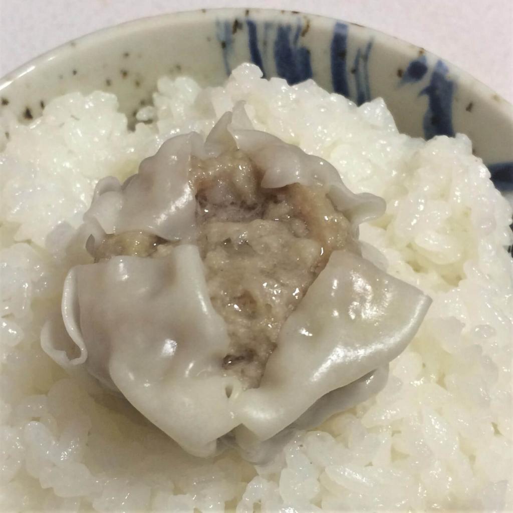 f:id:chefshinnosuke:20180212171259j:plain