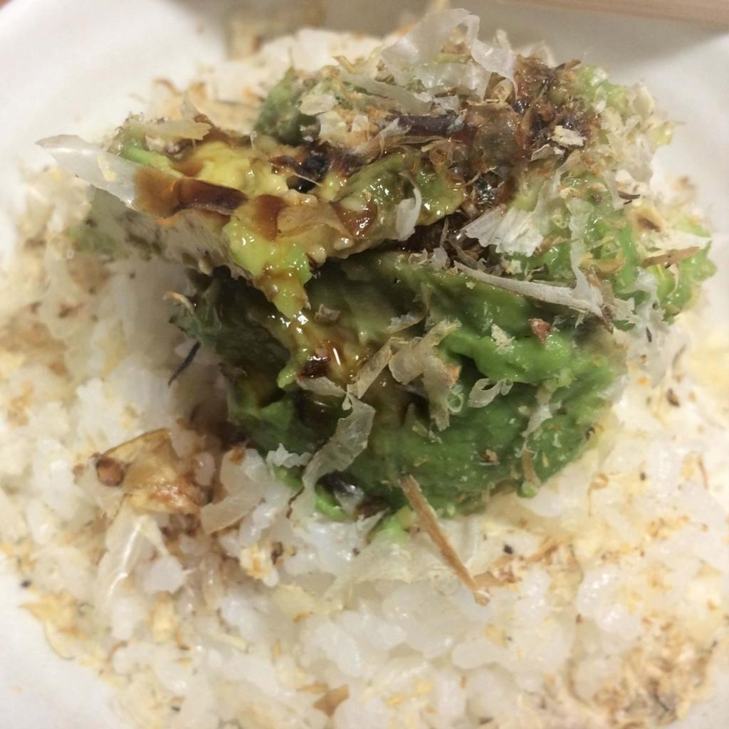 f:id:chefshinnosuke:20180212175000j:plain