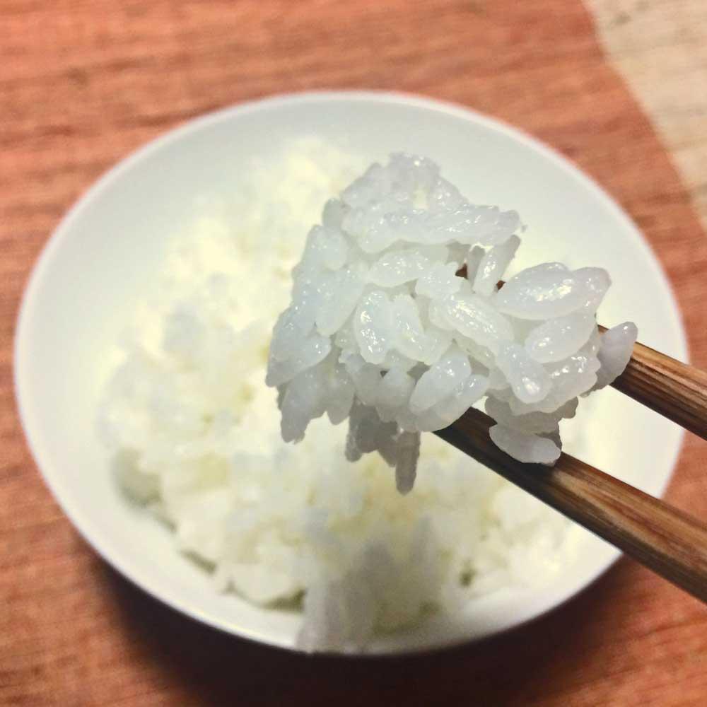 f:id:chefshinnosuke:20180315100736j:plain