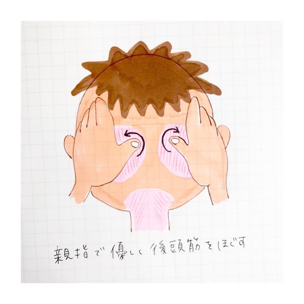 f:id:chegyonsan358:20180207162828j:plain