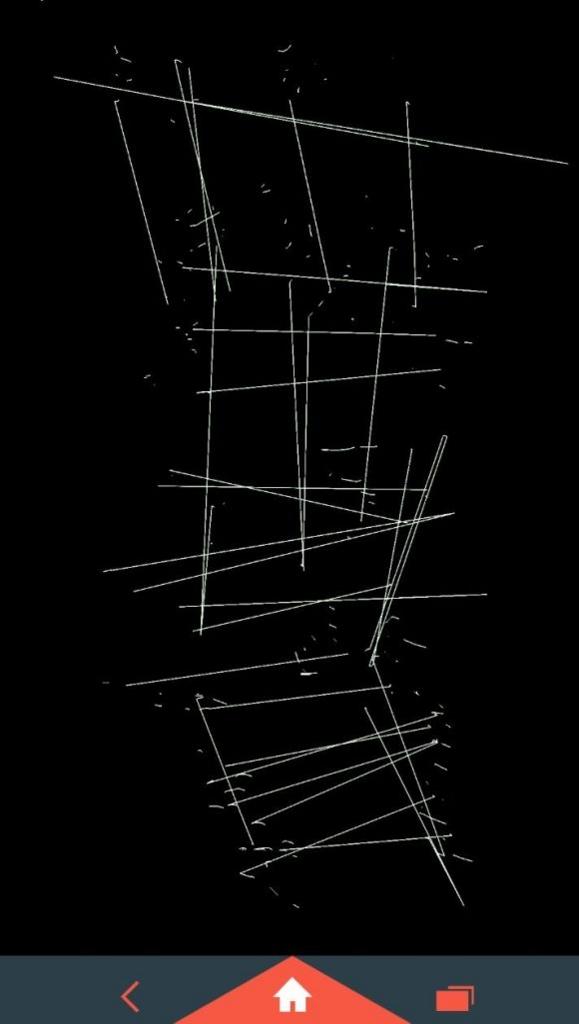 悲報!「Xperia X Performance」のタッチ切れ・タッチ不良が高確率で発生することが判明!パネル交換で改善報告あり