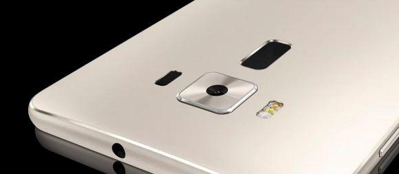 ASUS、「ZenFone3Deluxe」は初回入荷分のみ-現状、次回入荷目処立たず受注中止か