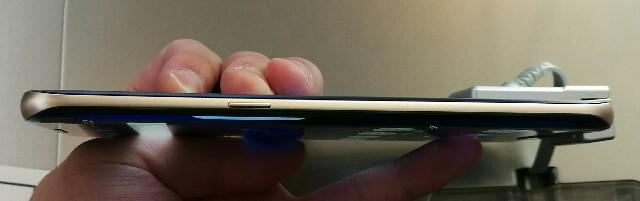 話題の「Galaxy S7 Edge」新色ブルーコーラルや日本未発売「Gear S3」をいち早く体験できる「Galaxy Studio in 栄ラシック」に行ってきた!