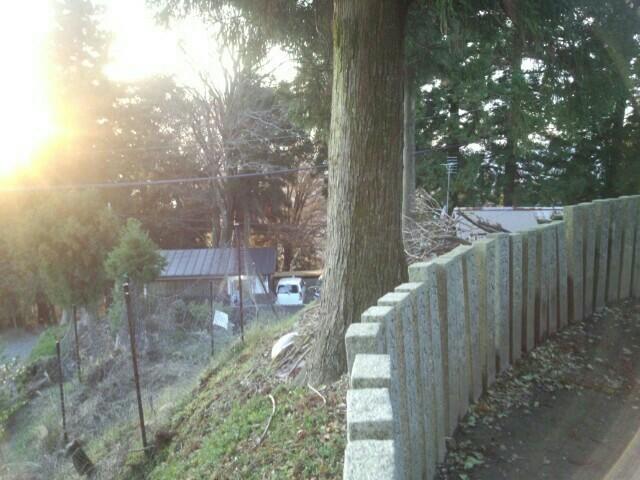 f:id:cheikii:20170319141618j:image