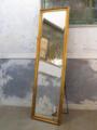 20110413183909