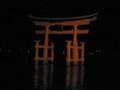 [torii3]