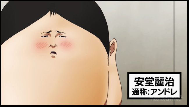 f:id:chemi_mizuki:20150714090540p:plain