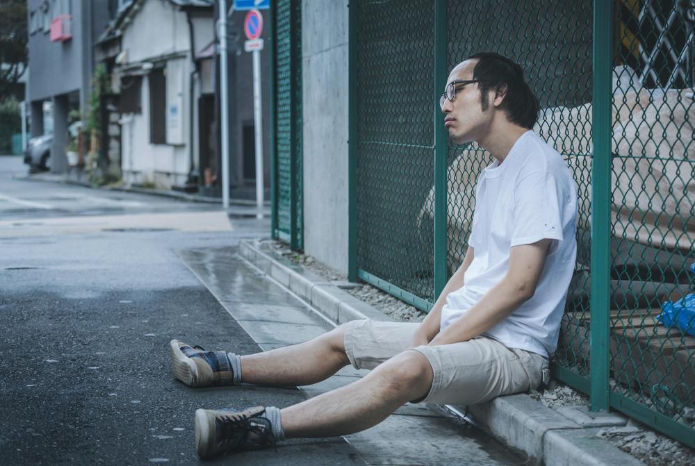 f:id:chemi_mizuki:20151212004648j:plain