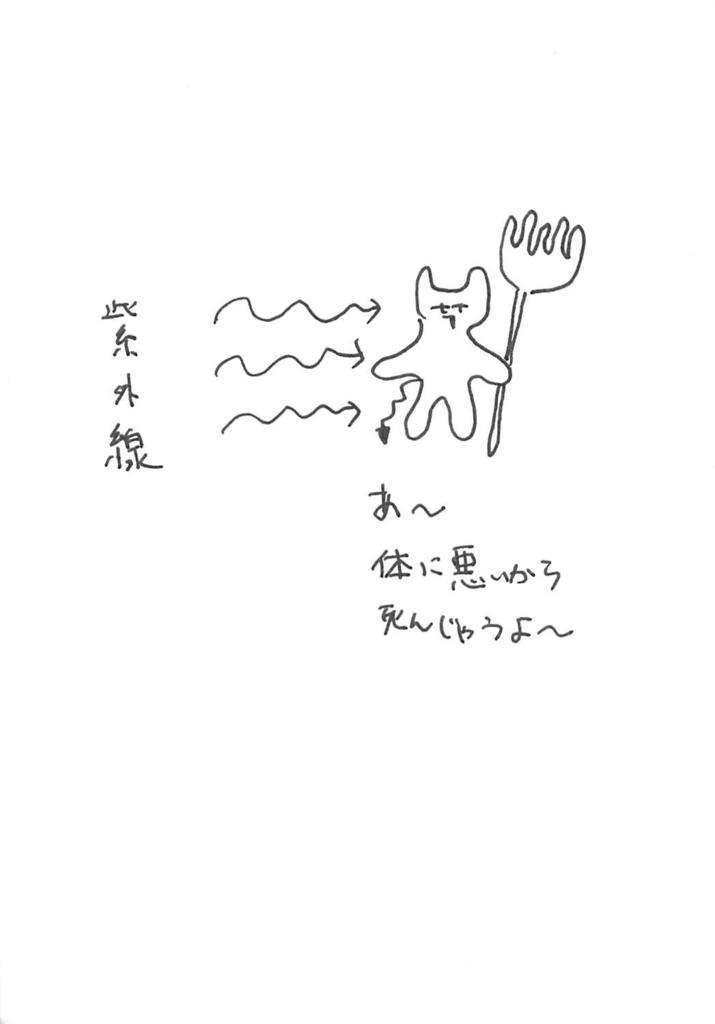 f:id:chemica_chan:20170626151343j:plain