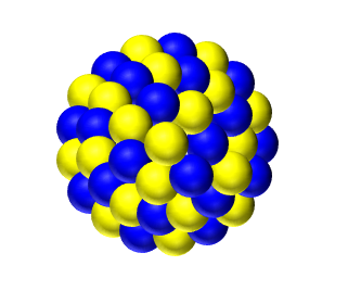 f:id:chemiphys:20170129203312p:plain
