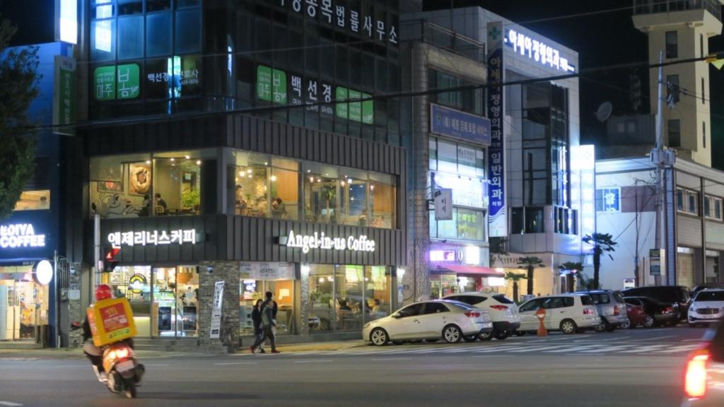 f:id:cheonghongsa:20161030194943j:plain