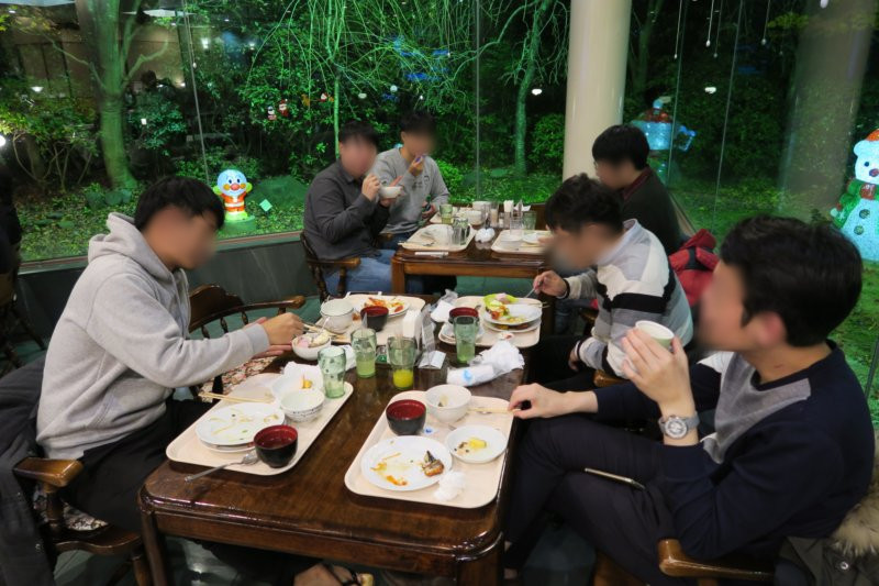 f:id:cheonghongsa:20161218225312j:plain