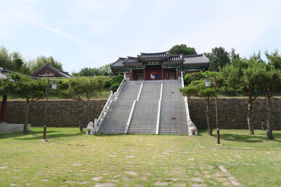 f:id:cheonghongsa:20170520224115j:plain