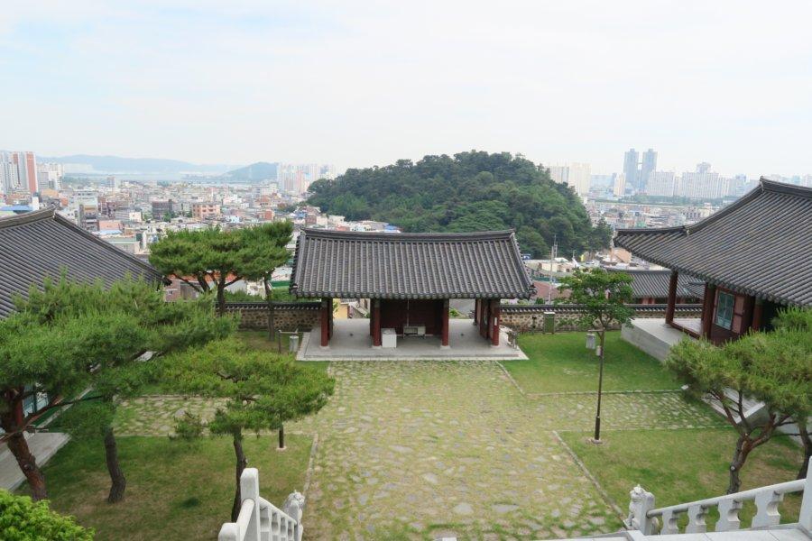 f:id:cheonghongsa:20170520224133j:plain