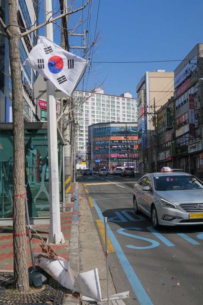f:id:cheonghongsa:20180301113834j:plain