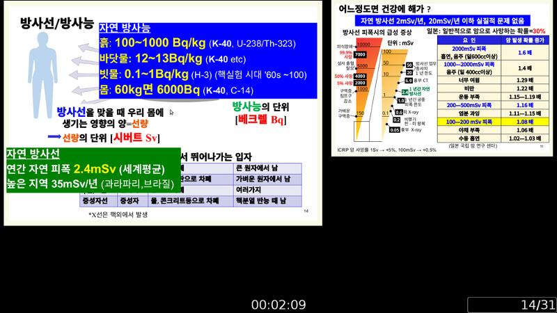 f:id:cheonghongsa:20180313193355p:plain