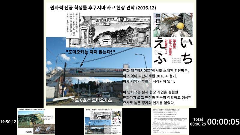 f:id:cheonghongsa:20180313195317j:plain
