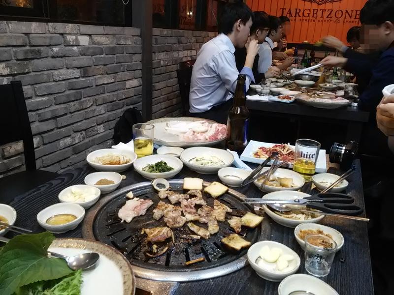 f:id:cheonghongsa:20181125142622j:plain
