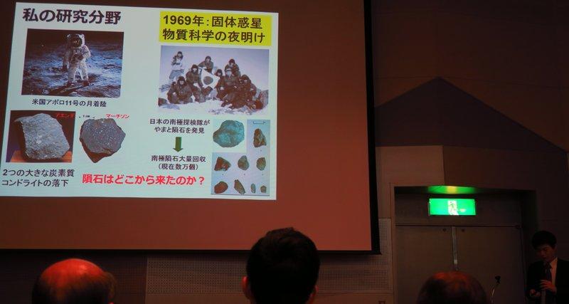 f:id:cheonghongsa:20181201220228j:plain
