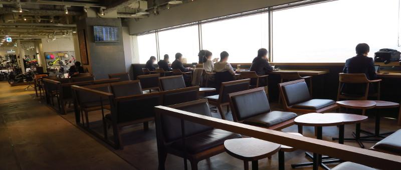 f:id:cheonghongsa:20191218105110j:plain