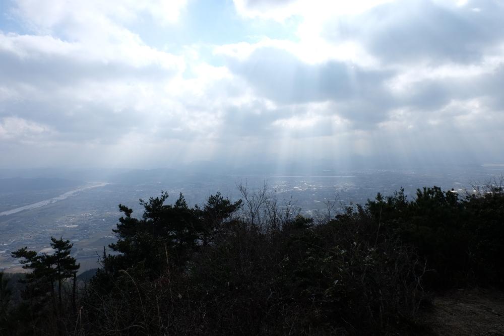 f:id:cheonghongsa:20200112141027j:plain