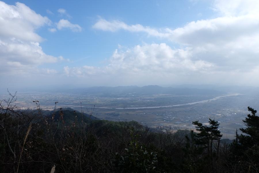 f:id:cheonghongsa:20200112141040j:plain