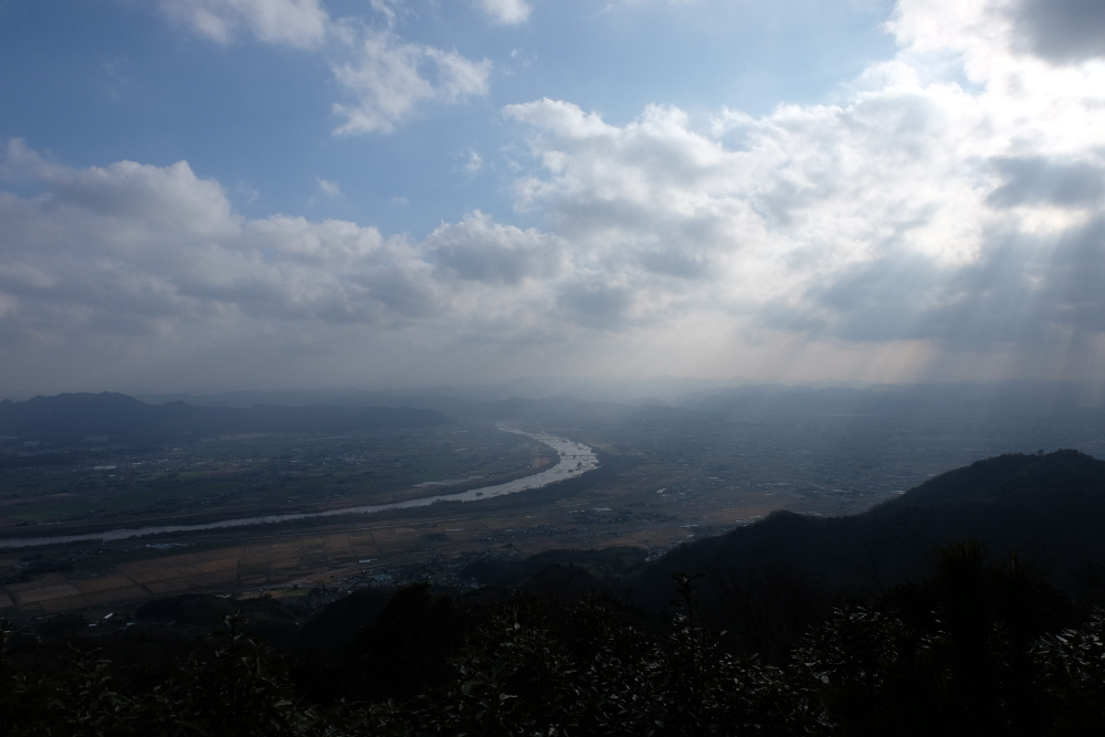 f:id:cheonghongsa:20200112141711j:plain