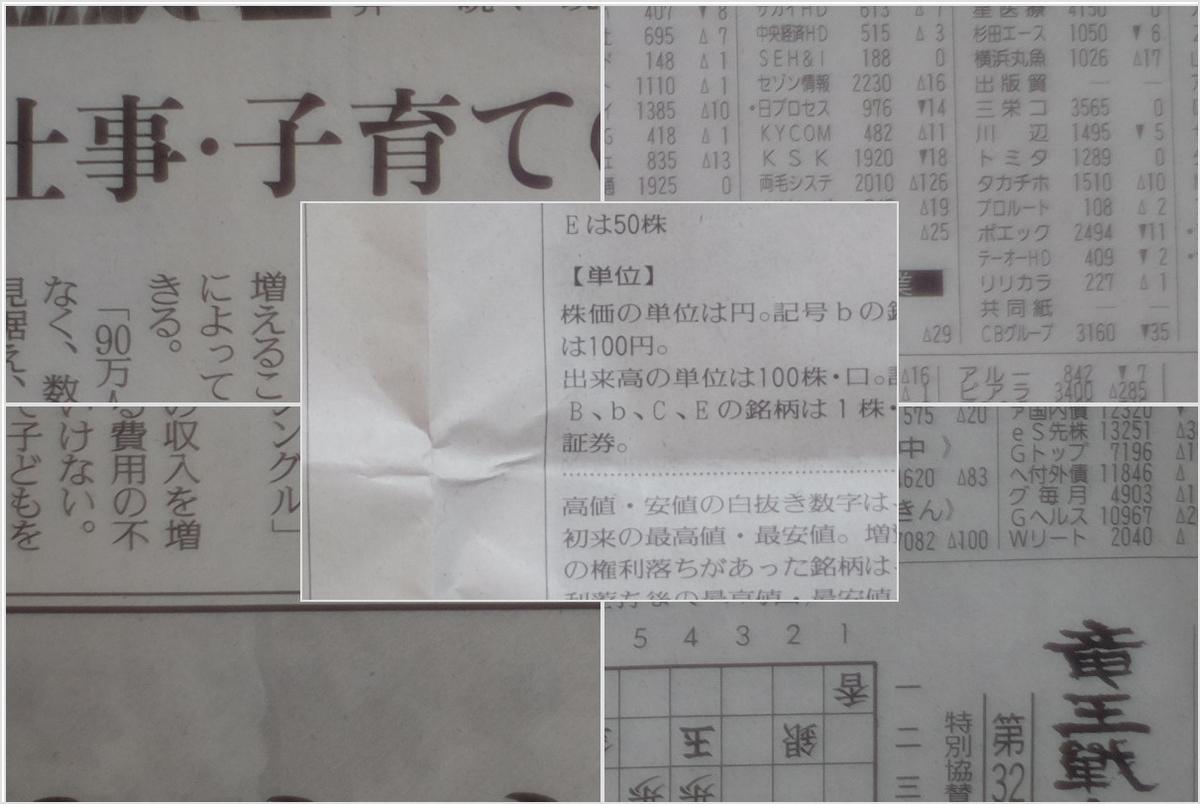f:id:cheonghongsa:20200119192758j:plain