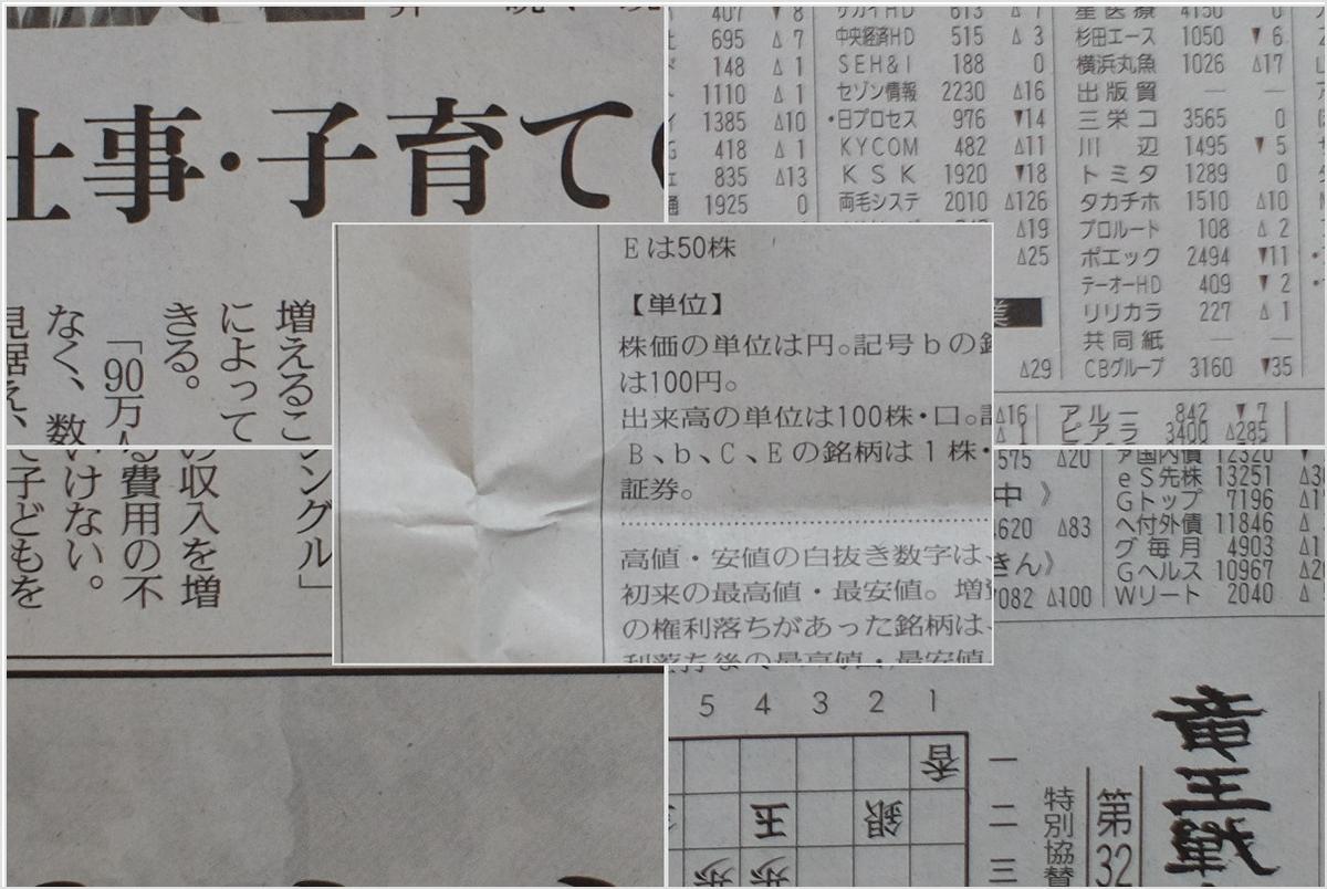 f:id:cheonghongsa:20200119192828j:plain