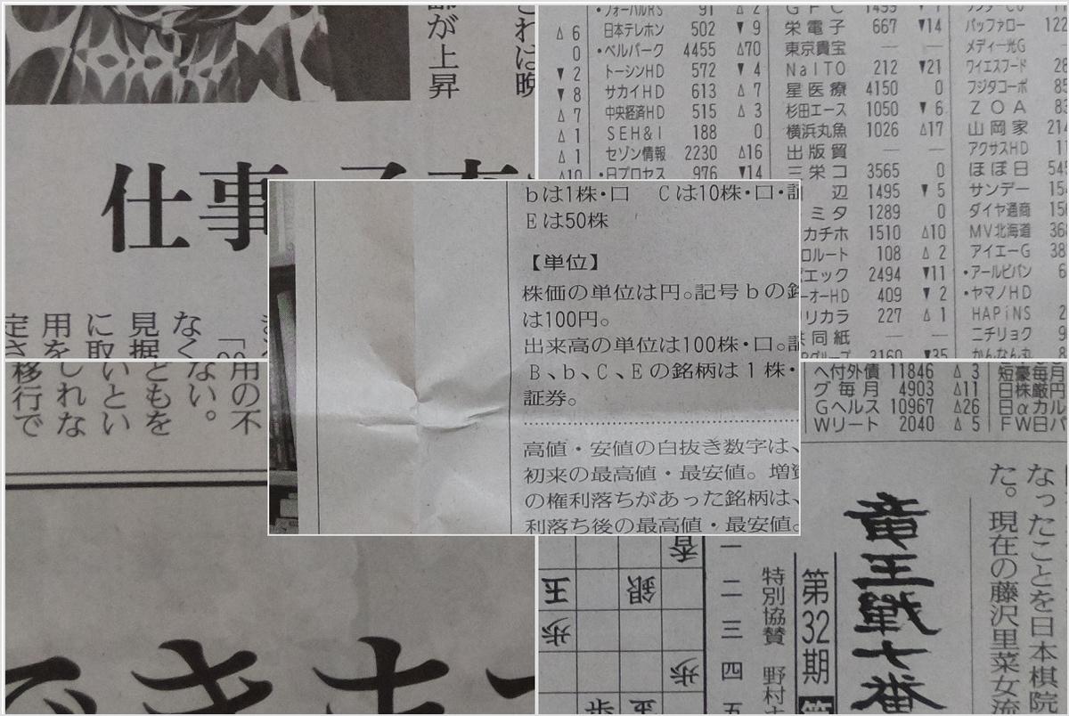f:id:cheonghongsa:20200119193156j:plain