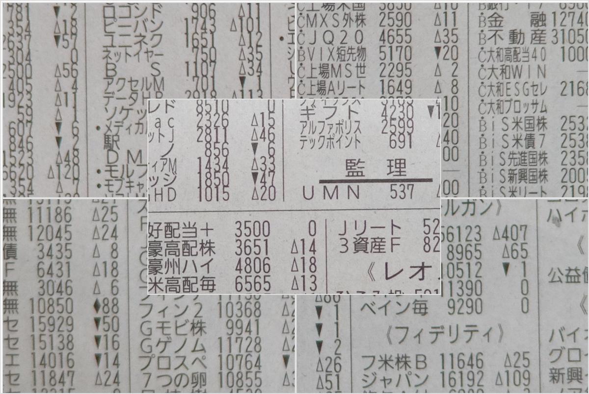 f:id:cheonghongsa:20200119194718j:plain