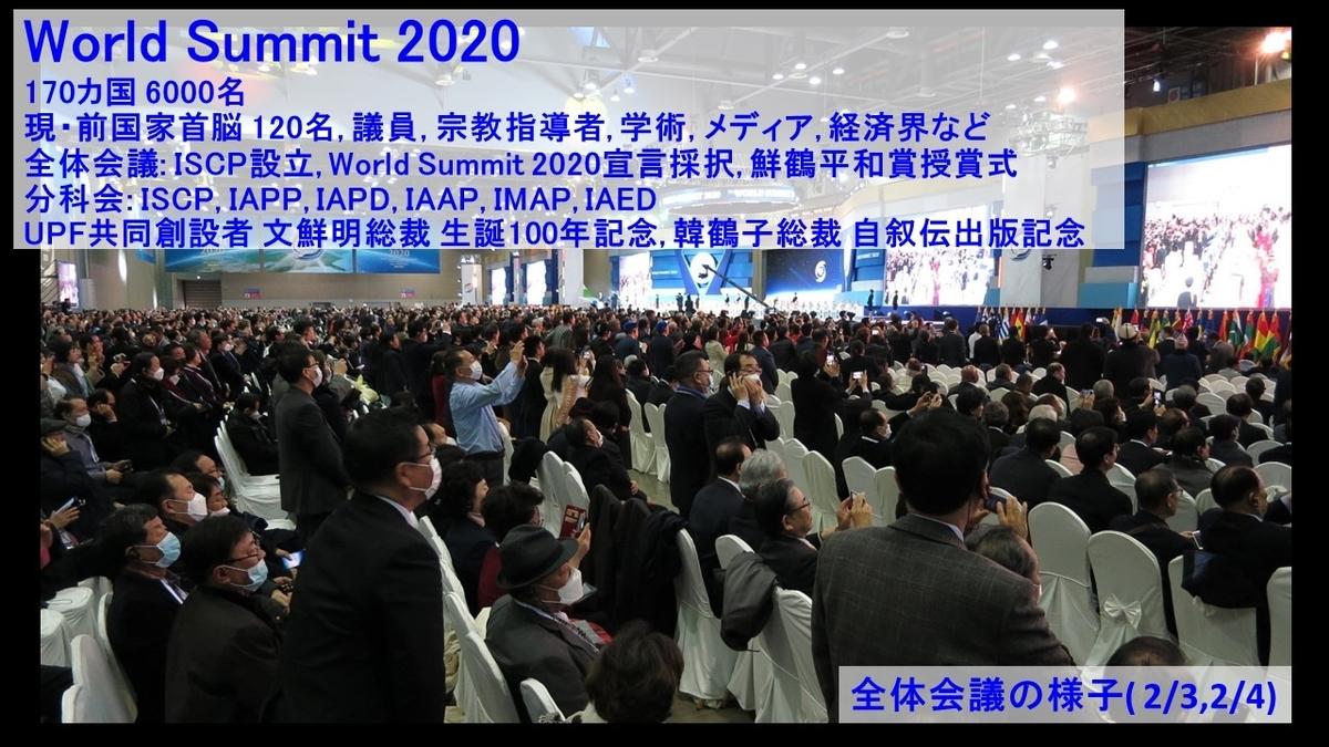 f:id:cheonghongsa:20200225093254j:plain