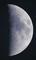 Moon (age 7.0) 2021/2/19 17:47-55
