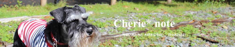 f:id:cherie-b:20180907234933j:plain