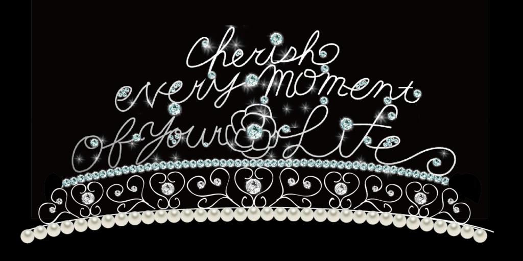 f:id:cherish-the-moment:20180207153422p:plain
