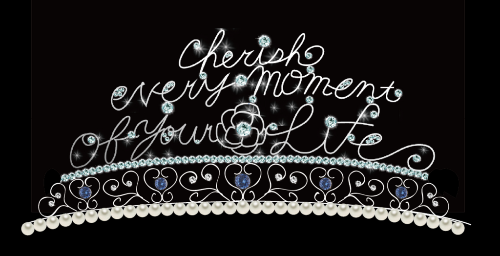 f:id:cherish-the-moment:20180207153434p:plain