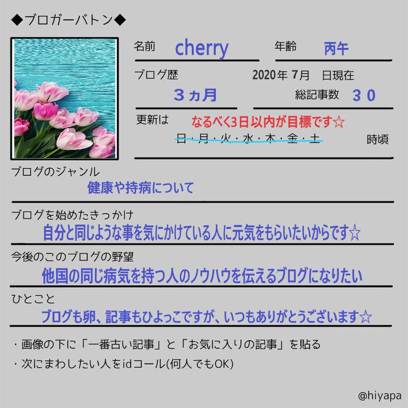f:id:cherry-R:20200708014433p:plain