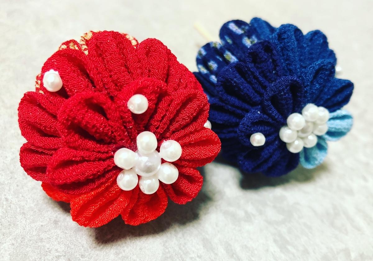 f:id:cherry-blossom-sakura:20191017065650j:plain