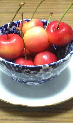 f:id:cherryblossom:20100722192050j:image