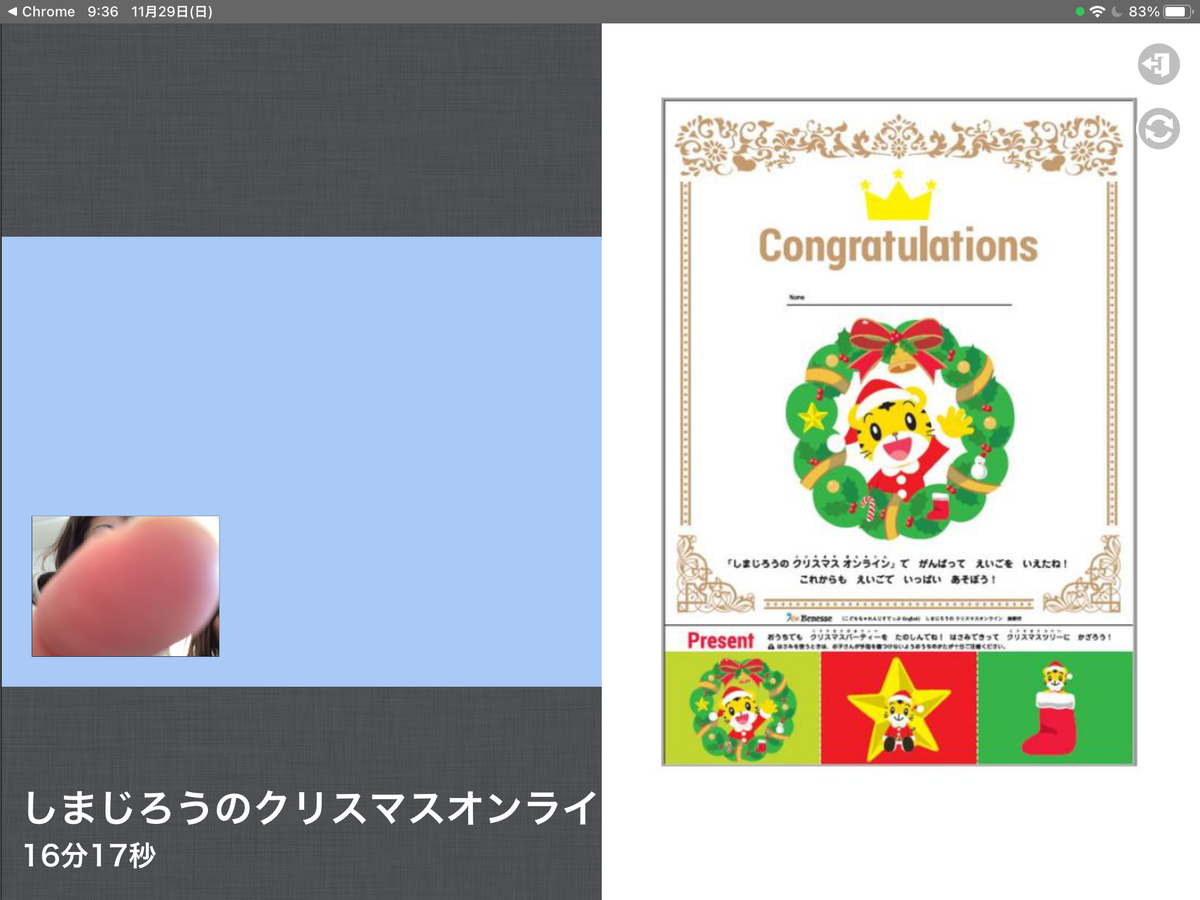 f:id:cherrylot:20201130085903p:plain