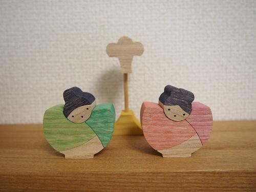 f:id:cherrypie-saitama:20190306130334j:plain