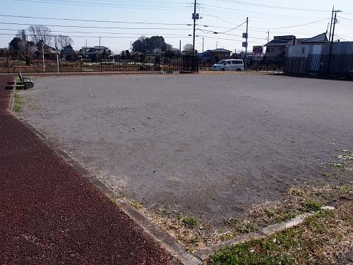 f:id:cherrypie-saitama:20190310223712j:plain