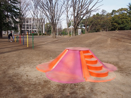 f:id:cherrypie-saitama:20190316214427j:plain